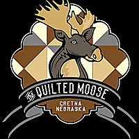 The Quilted Moose | Nebraska Quilt Shop | Quilting Supplies