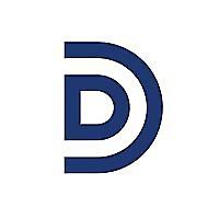 Diet Doctor - Diabetes Blog