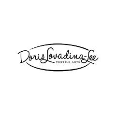 Doris' Quilting Blog