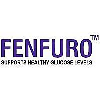 FENFURO
