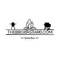 BBQ Bastard