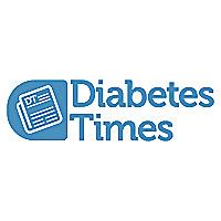 The Diabetes Times