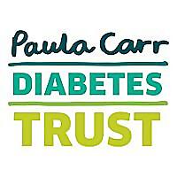 The Paula Carr Diabetes Trust Blog