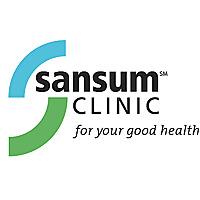 William Sansum Diabetes Center
