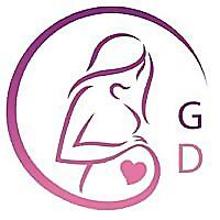 Gestational Diabetes UK