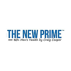 The New Prime