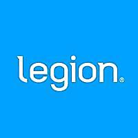 Legion Athletics | Blog