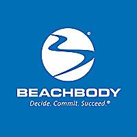 Nutrition The Beachbody Blog