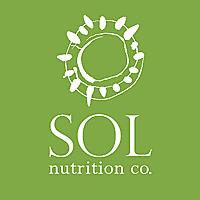 SOL Nutrition Blog