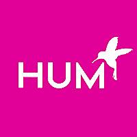 HUM Nutrition Blog