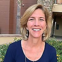 Nutrition Blog - Jill West Nutrition Consulting