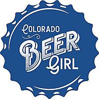 Colorado Beer Girl