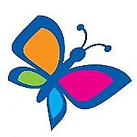 Parenting Articles - Child Psychology Blog