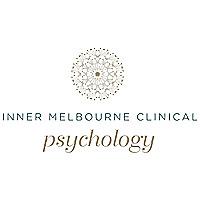 Inner Melbourne Clinical Psychology - Blog