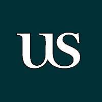 University of Sussex | School of Psychology blog