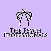 Psychologists Brisbane, Loganholme & Capalaba - Gerda Muller