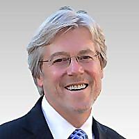 Psychology Blog - Dr.Kenneth Roberson