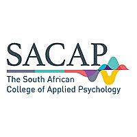 SACAP - Psychology Blog