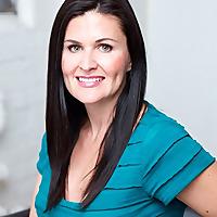 Nicole McCance Psychology Blog