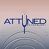 Attuned Life North Adelaide Psychology Practice