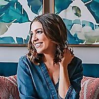 Kara Lydon | The Foodie Dietitian