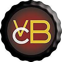 Virginia Craft Beer Magazine