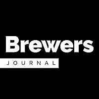 The Brewers Journal Magazine