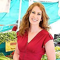 Tasty Balance Nutrition | Blog