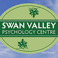 Swan Valley Psychology Centre - Blog