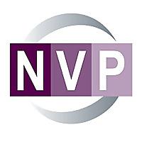 New View Psychology Blog