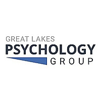 Great Lakes Psychology Group Blog