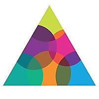 Psychology Chartered Blog