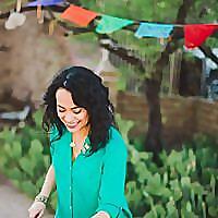 Christy Wilson Nutrition   Blog
