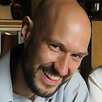 Psychology Blogs by Dr. Robert Burriss