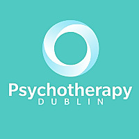 Psychotherapy Blog Psychotherapy Dublin