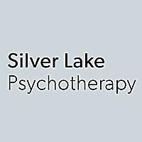 Silver Lake Psychotherapy - Blog