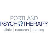 Portland Psychotherapy