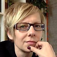 Karen Dougherty - Psychotherapist