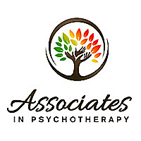 Associates in Psychotherapy - Dr. Michelle Chaban