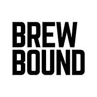 Brewbound