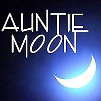 Auntie Moon