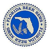 Florida Beer News