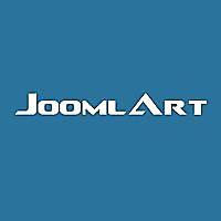 JoomlArt Blog