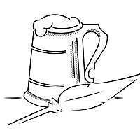 The British Guild Of Beer Writers