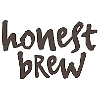HonestBrew - The Home Of Good Beer
