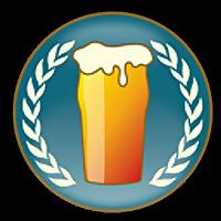 BeerSmith Home Brewing Blog