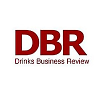 Drinks Business Review - Beer News