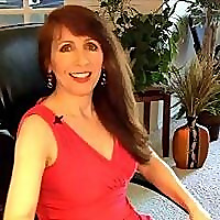 Astrology Blog Kelley Rosano