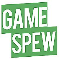 GameSpew