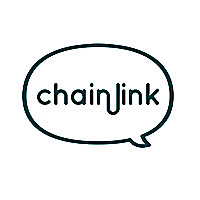 The Chainlink | Latest Activity